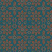 BLUE_SPIRALS-2-red
