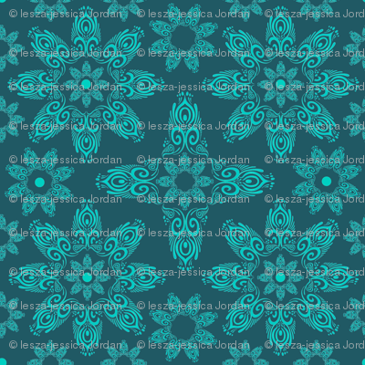BLUE_SPIRALS-2-teal
