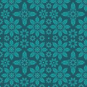 Blue_spirals-2-teal_shop_thumb