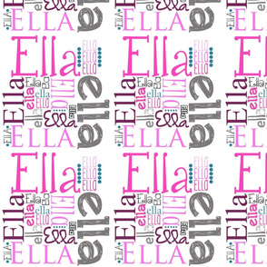 ella_name_blanket_1