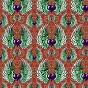 Rlove-red-china-purple_shop_thumb