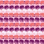 Relephant5_shop_thumb