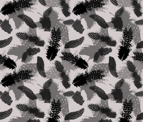 Rrghostly_feathers_cropped_repeat_2_shop_preview