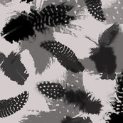 Rrghostly_feathers_cropped_repeat_2_shop_thumb