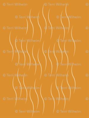 2swirls