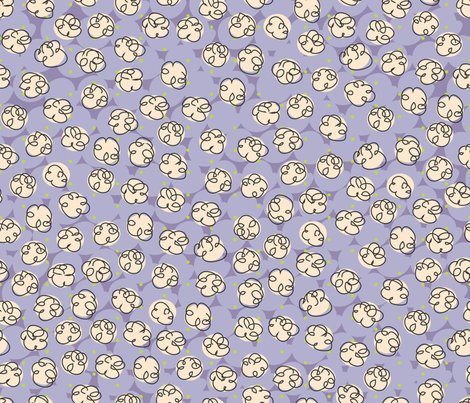 Popcorn-purple.ai_shop_preview