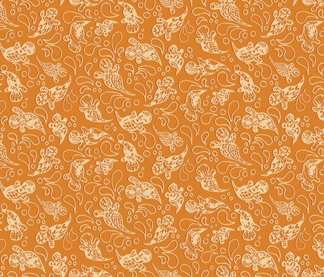 Rrrrrpaisleyghost-orange-dbl_shop_preview