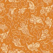 Rrrrrpaisleyghost-orange-dbl_shop_thumb