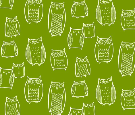 Rrnight_owl_789800_shop_preview
