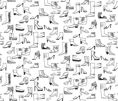 Shoes_lrg_shop_preview