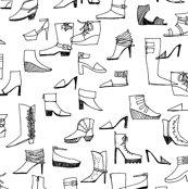 Shoes_lrg_shop_thumb