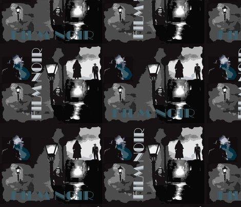 Rrfilm_noir_1_shop_preview