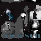 Rrfilm_noir_1_shop_thumb