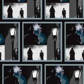 Rrrfilm_noir_nr_2_shop_thumb