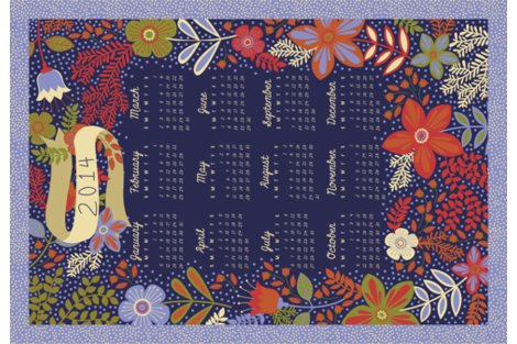 R2014_tea_towel_02.ai_shop_preview
