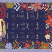 R2014_tea_towel_02.ai_shop_thumb