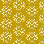 Rrryellowsnowflake1_shop_thumb