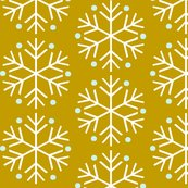 Rryellowsnowflake1_shop_thumb
