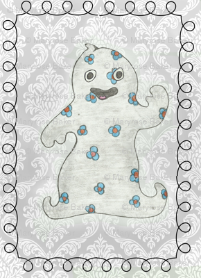 Rrrrrgilbert_ghostly_ed_preview