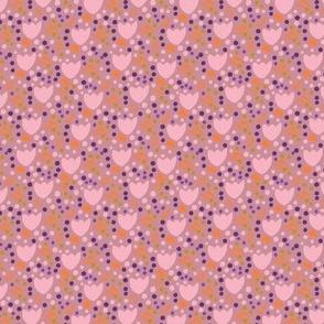 tulipes-vieux_rose-popeline