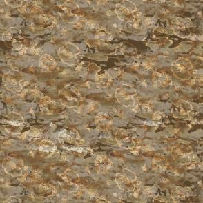 Mossy Rainwater 10x15