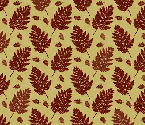 Rrrwoodland_fern_3repeat_150_shop_preview