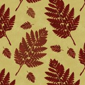 Rrrwoodland_fern_3repeat_150_shop_thumb