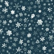 R0226retrosnowflakes5_shop_thumb