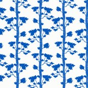 Rrtree_stripe_blue_shop_thumb