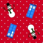 Snowman05_shop_thumb