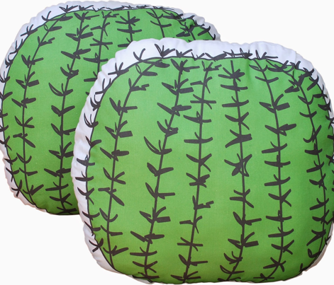 3_cactus_ball_2-sided