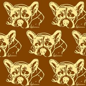 Bulldog_Nele_Bolzplatzrocker_braun-ch-ch