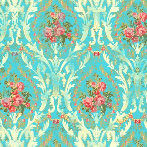 wallpaper_aqua