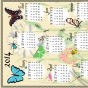 Rrcalendarbugs2014_shop_thumb