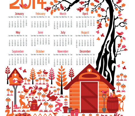 Rallotment-calendar-noborder_comment_369745_preview