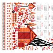 Rallotment-calendar-noborder_shop_thumb