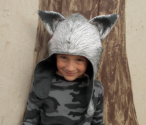 Wolf_hat_and_tail2_comment_499545_preview
