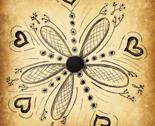 Pen___ink_tangle__1_001_ed_thumb