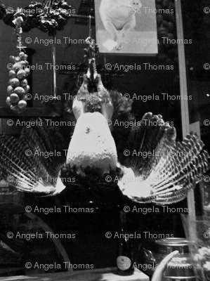 Film_Noir_Hanging_Bird