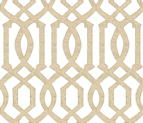 Rsparrowsongimperialtrellis11_shop_preview