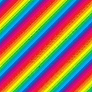 (D1) - Diagonals