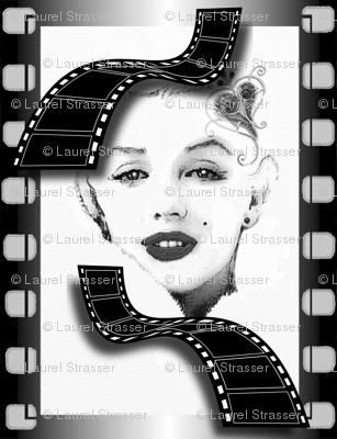 MARILYN_FILM