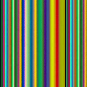 Jewel Stripes 1