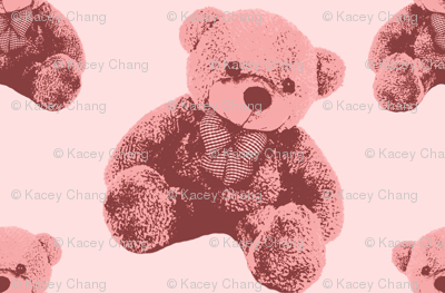 Teddybearprint_preview