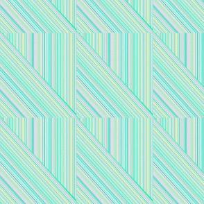spearmint_stripes