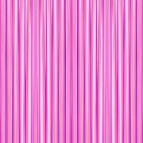 purple candy stripes