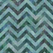 Chevrons-teal_shop_thumb