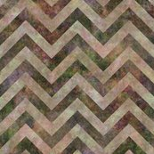 Chevrons-brown_shop_thumb