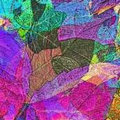 Rrrrleaves_transparency_bis_bright_paysmage_shop_thumb