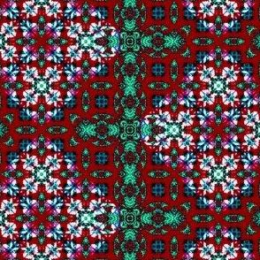 Kaleido-Pastels_192